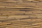 Adelaide Plains Bamboo fencing 3