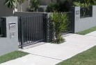 Adelaide Plains Boundary fencing aluminium 3old