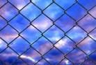 Adelaide Plains Chainlink fencing 11