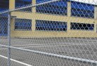 Adelaide Plains Chainlink fencing 3