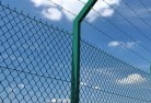 Adelaide Plains Chainmesh fencing 14
