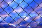 Adelaide Plains Chainmesh fencing 15
