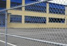 Adelaide Plains Chainmesh fencing 3