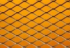 Adelaide Plains Chainmesh fencing 6