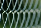 Adelaide Plains Chainmesh fencing 7