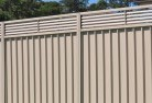 Adelaide Plains Colorbond fencing 13