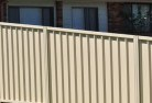 Adelaide Plains Colorbond fencing 14