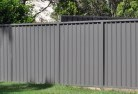 Adelaide Plains Colorbond fencing 3
