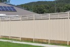 Adelaide Plains Colorbond fencing 5