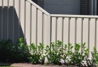Adelaide Plains Colorbond fencing 7