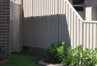 Adelaide Plains Colorbond fencing 9