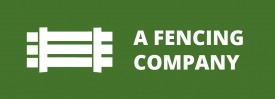 Fencing Adelaide Plains - Your Local Fencer