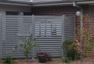 Adelaide Plains Decorative fencing 10