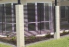 Adelaide Plains Decorative fencing 11