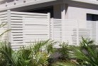 Adelaide Plains Decorative fencing 12
