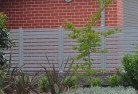 Adelaide Plains Decorative fencing 13