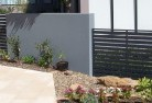 Adelaide Plains Decorative fencing 14