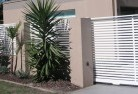 Adelaide Plains Decorative fencing 15
