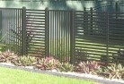 Adelaide Plains Decorative fencing 16