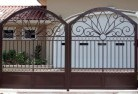 Adelaide Plains Decorative fencing 18