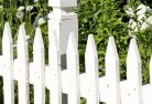 Adelaide Plains Decorative fencing 19
