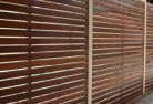 Adelaide Plains Decorative fencing 1