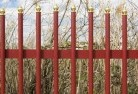 Adelaide Plains Decorative fencing 20