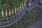 Adelaide Plains Decorative fencing 25