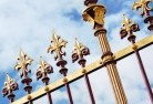 Adelaide Plains Decorative fencing 26