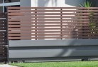 Adelaide Plains Decorative fencing 32