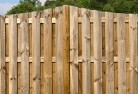 Adelaide Plains Decorative fencing 35
