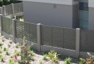 Adelaide Plains Decorative fencing 4