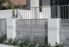 Adelaide Plains Decorative fencing 5