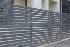 Adelaide Plains Decorative fencing 7