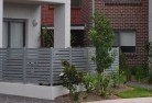 Adelaide Plains Decorative fencing 9