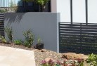 Adelaide Plains Front yard fencing 14