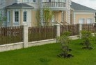 Adelaide Plains Front yard fencing 1