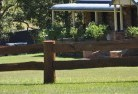 Adelaide Plains Front yard fencing 31