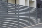 Adelaide Plains Front yard fencing 4