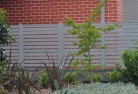 Adelaide Plains Front yard fencing 7