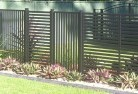 Adelaide Plains Front yard fencing 9