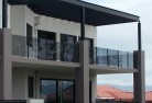 Adelaide Plains Glass balustrading 13