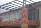 Adelaide Plains Glass balustrading 14