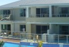 Adelaide Plains Glass balustrading 16