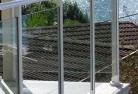 Adelaide Plains Glass balustrading 4