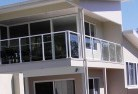 Adelaide Plains Glass balustrading 6