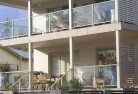 Adelaide Plains Glass balustrading 9