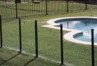 Adelaide Plains Glass fencing 10