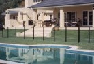 Adelaide Plains Glass fencing 2