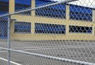 Adelaide Plains Industrial fencing 6